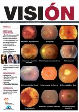 Revista VISIÓN 41
