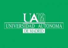 La Universidad Autónoma de Madrid,  FARPE y  FUNDALUCE han firmado un acuerdo que posibilitará el contacto entre investigadores y pacientes afectados por enfermedades degenerativas de la retina