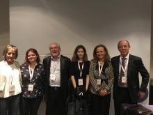 FARPE difunde en el marco de las 93 Congreso de la SEO en Zaragoza la Guía Práctica Clínica de las Distrofias Hereditarias de la Retina