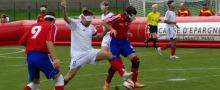 El mundial de fútbol para ciegos arranca en españa