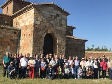 FARPE en Zamora 2019