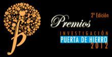 II Premios Investigación Puerta de Hierro 2012